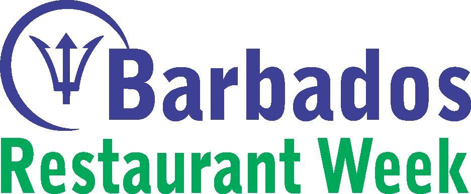 Barbados Restaurant Week